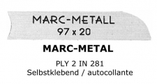 marc_metal_4e289b3893ea1