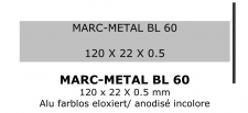 marc_metal_bl_60_4e2463a22556b