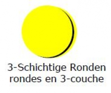 ronde_3_couches_4d898f15ef611